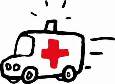 Rettungswagen (RTW)